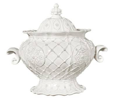 juliska soup tureen
