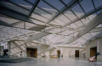 nasher museum