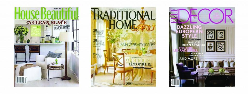magazinecovers copy