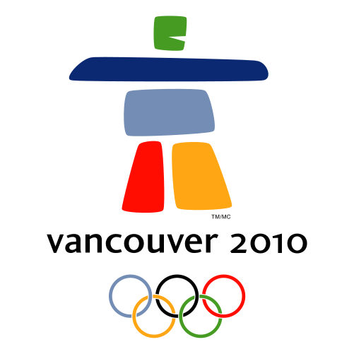 2010_winter_olympics_logo1