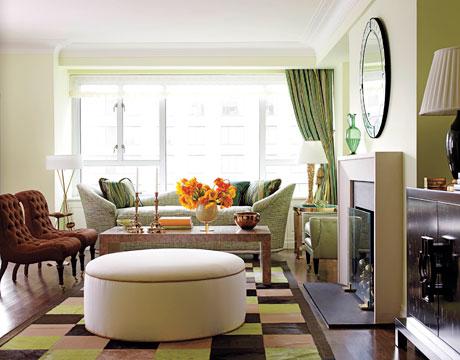 1-greens-livingroom-0308-xlg