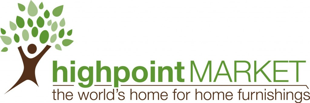 HPM_Spring_2009_Logo