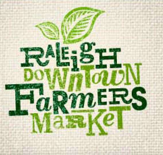 Raleigh Downtown Farmers Market