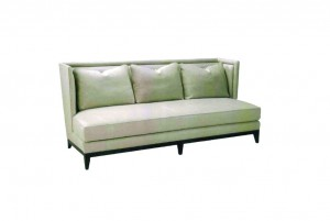 Swaim sofa copy