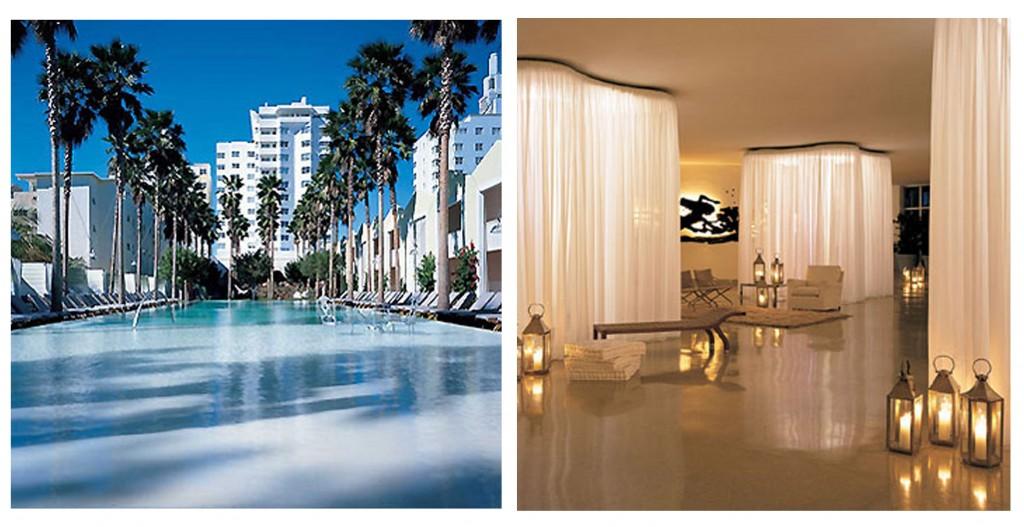 Uncategorized design lines ltd for Delano hotel decor