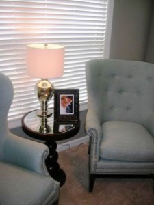 Interior Design Raleigh, NC (2)
