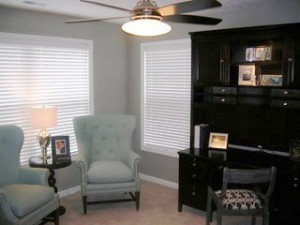 Interior Design Raleigh, NC