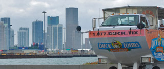 duck tours copy
