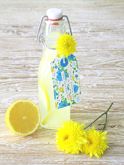 eat-drink-summer-floral-tags