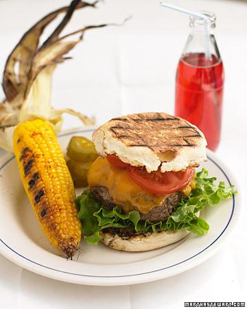 edf_jul06_burger_cheddar_xl