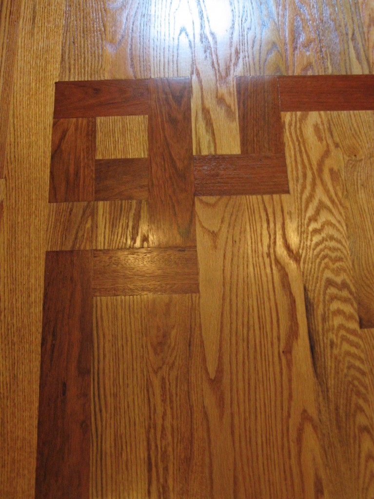 Current projects design lines ltd page 9 for Craftsman style flooring