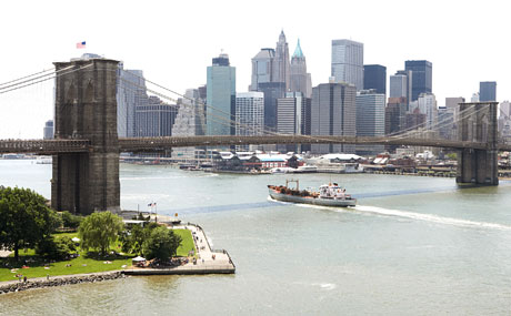 BrooklynBridge_V1_460x285 Alex Lopez