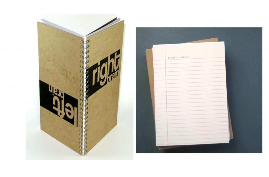 Design Lines Top 5 Must Haves for Back to School.notebooks