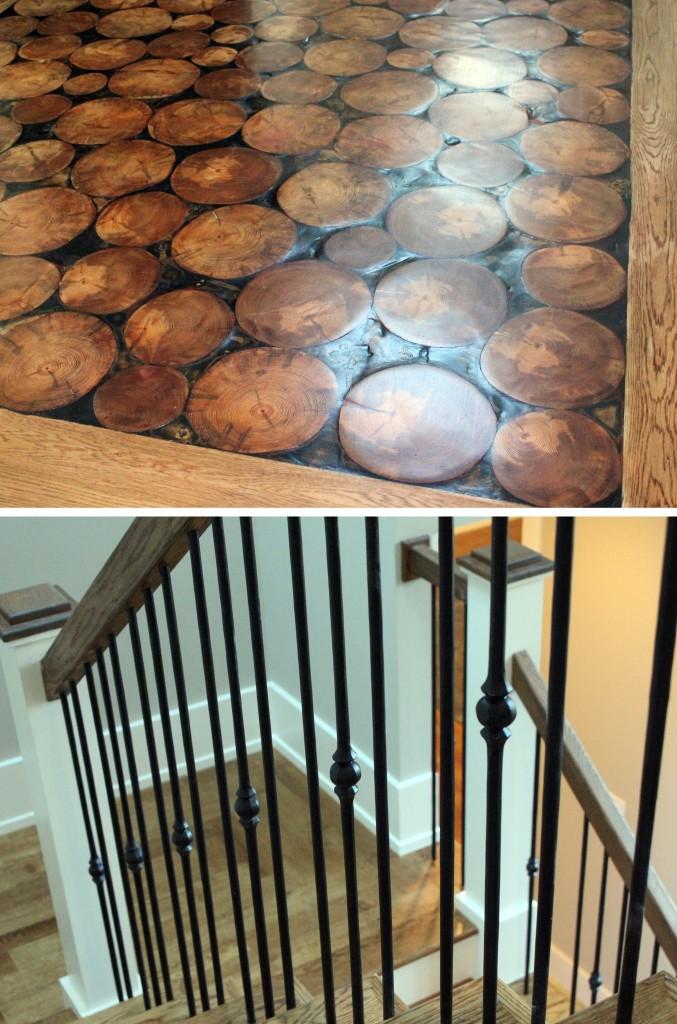 Interior Design Raleigh NC Design Lines (5)