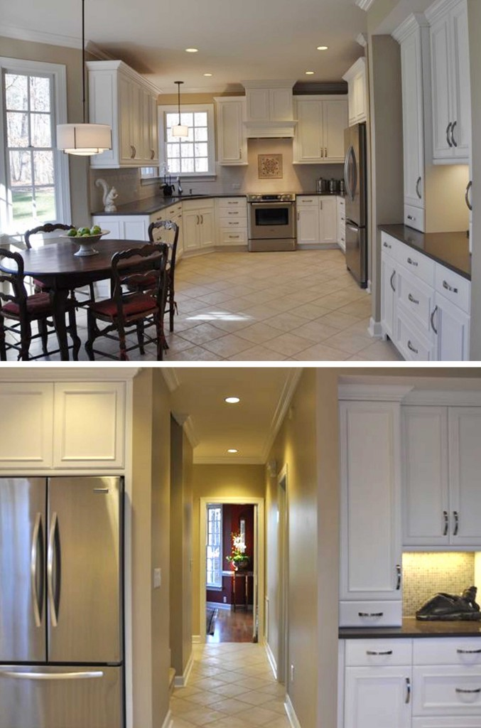 Kitchen Design Raleigh NC Design Lines (2)