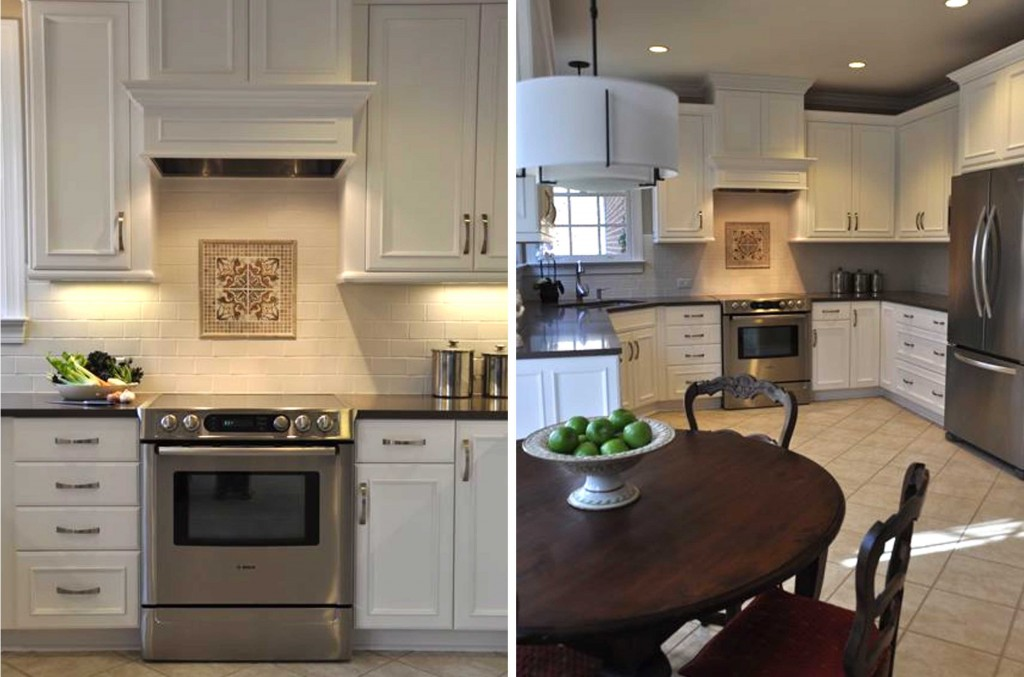 Genial Kitchen Design Raleigh NC Design Lines (3)