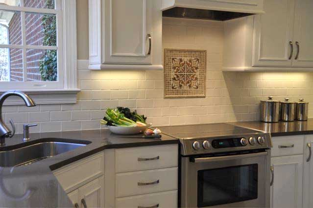 Kitchen Design Raleigh NC Design Lines