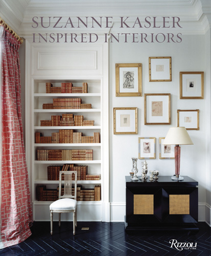 Need Holiday Gift Ideas 7 Of Our Favorite Interior Design Books Design Lines Ltd