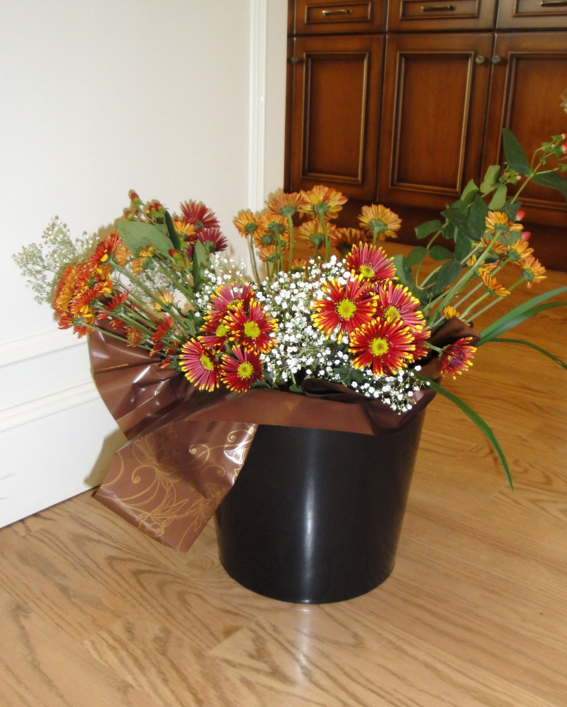 Flower Arrangements Design Lines (1)