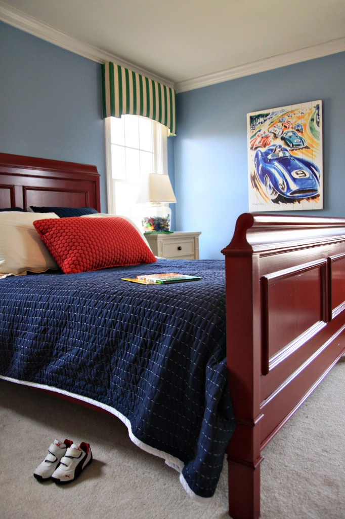 Childrens room cary nc design lines ltd (3)