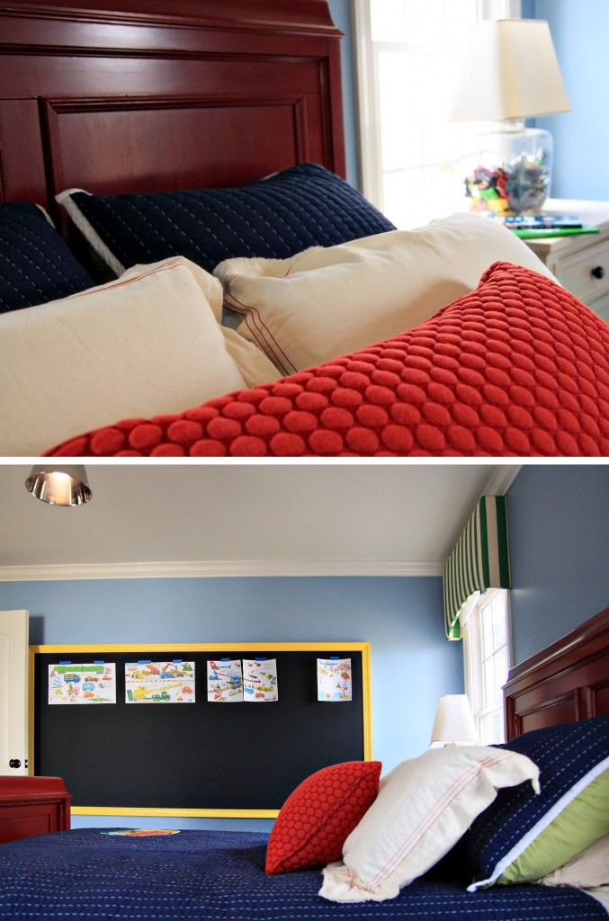 Childrens rooms cary nc design lines ltd