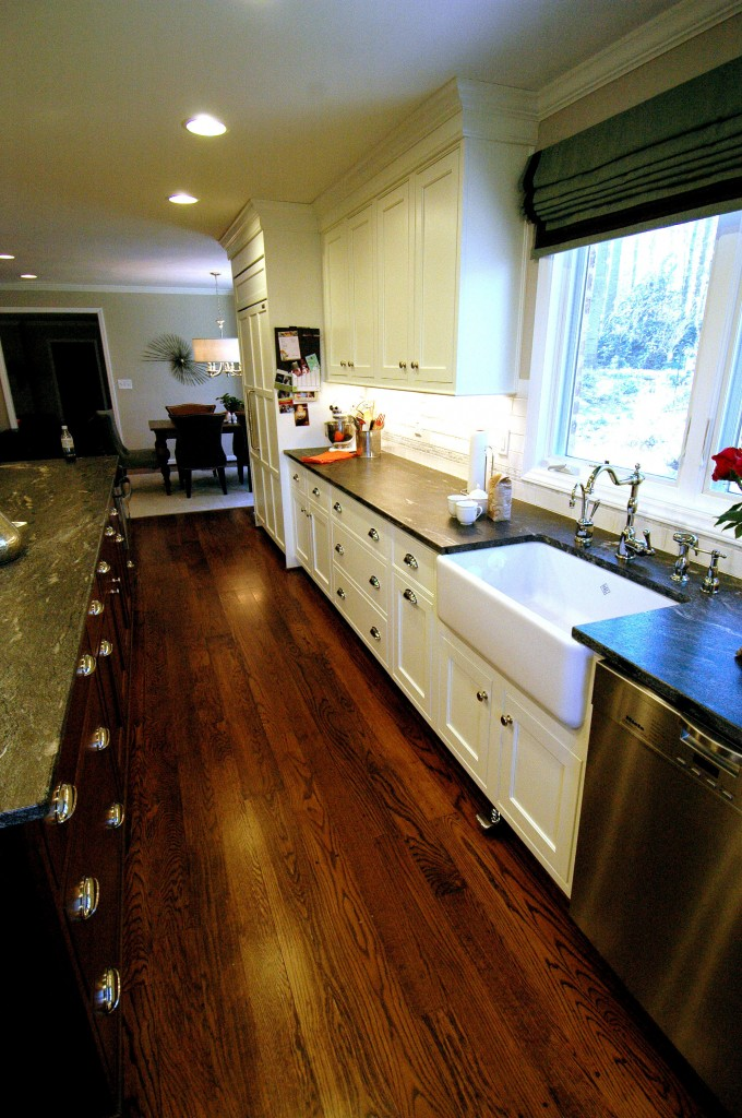 Design Lines After Durham Kitchen Remodel (3)
