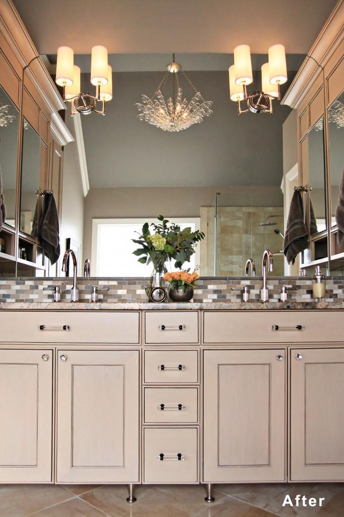 Master Bathroom Remodel Cary NC Design Lines (3)