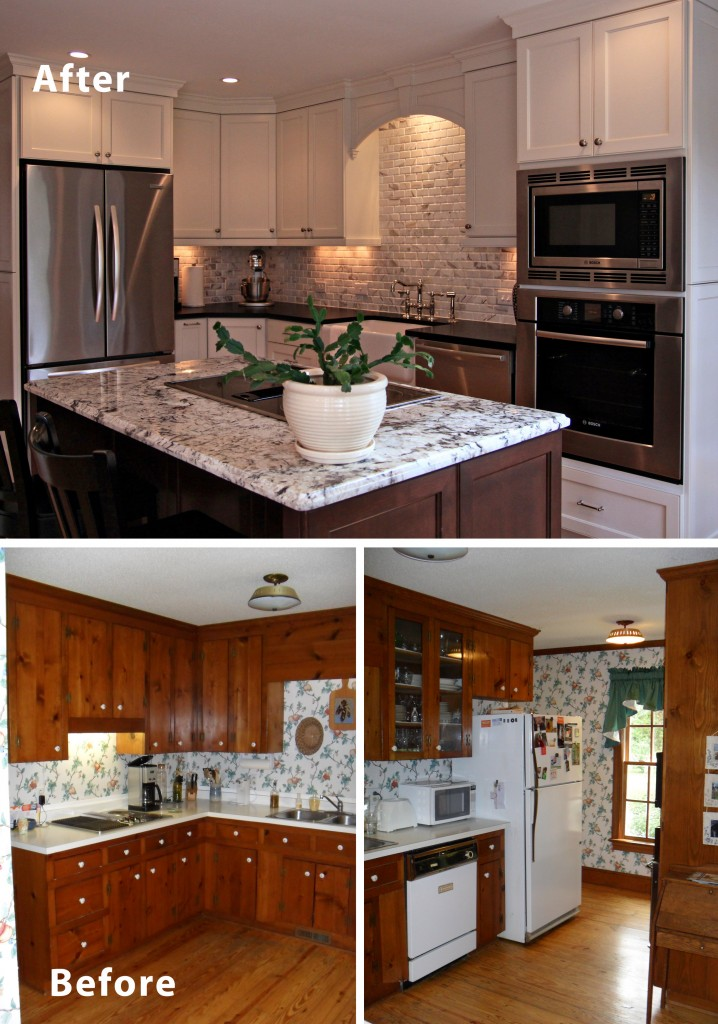 Current Projects A Timeless Kitchen Remodel In Raleigh Design Lines Ltd