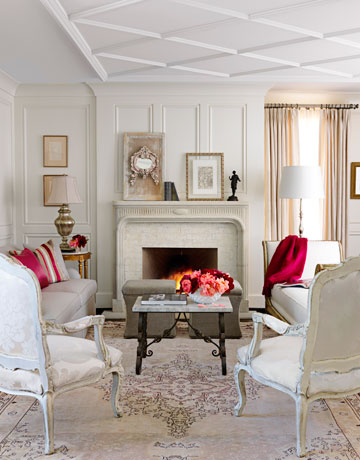 coffered-ceiling-livingroom-formal-0311-tracery interiors 02-de March 2011 issue