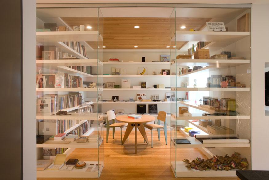 Design Lines Ltd Blog A Closer Look Series art collector home