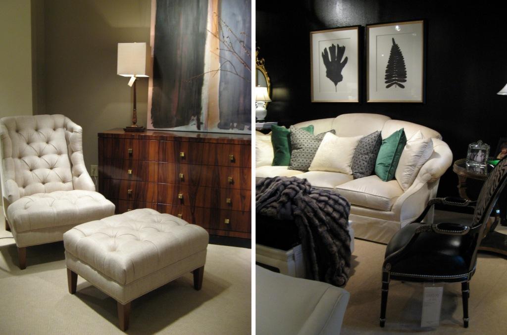 Century Furniture Wins 2011 Best Made Is America Award Design Lines Ltd