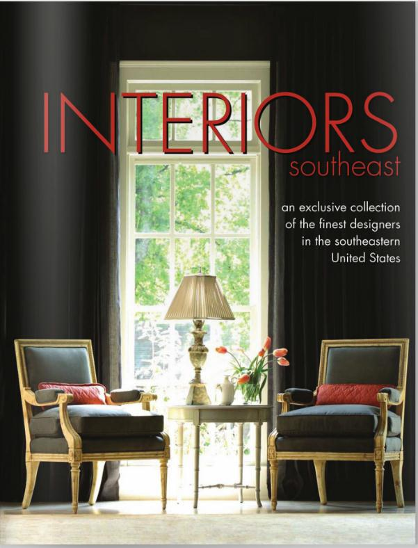 94 Interior Design Book Cover Victorian House Style An Architectural And Interior Design