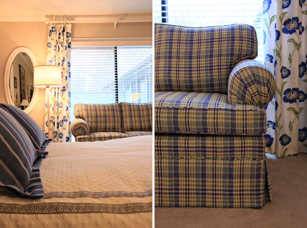 LED Christmas Light Clips together with White And Blue Plaid Sofa likewise Modern Master Bedroom Design Ideas further Unfinished Dollhouse Furniture Kits in addition Micro Apartments London. on master bedroom furniture scale