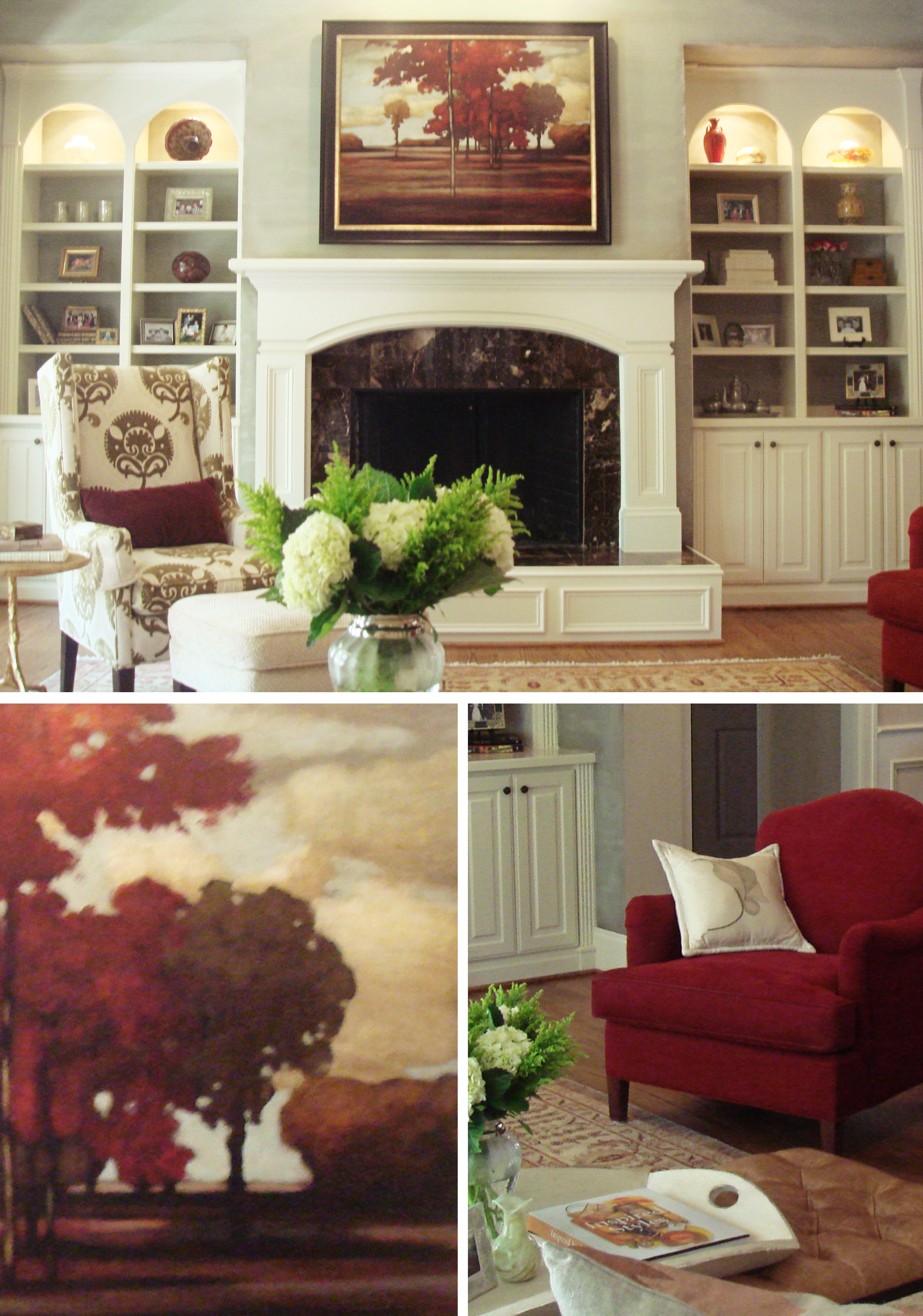 family room interior design raleigh nc design lines 2 design lines