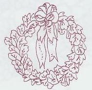 Wreath 1 Design Lines Blog How to Make a Wreath Robert.png