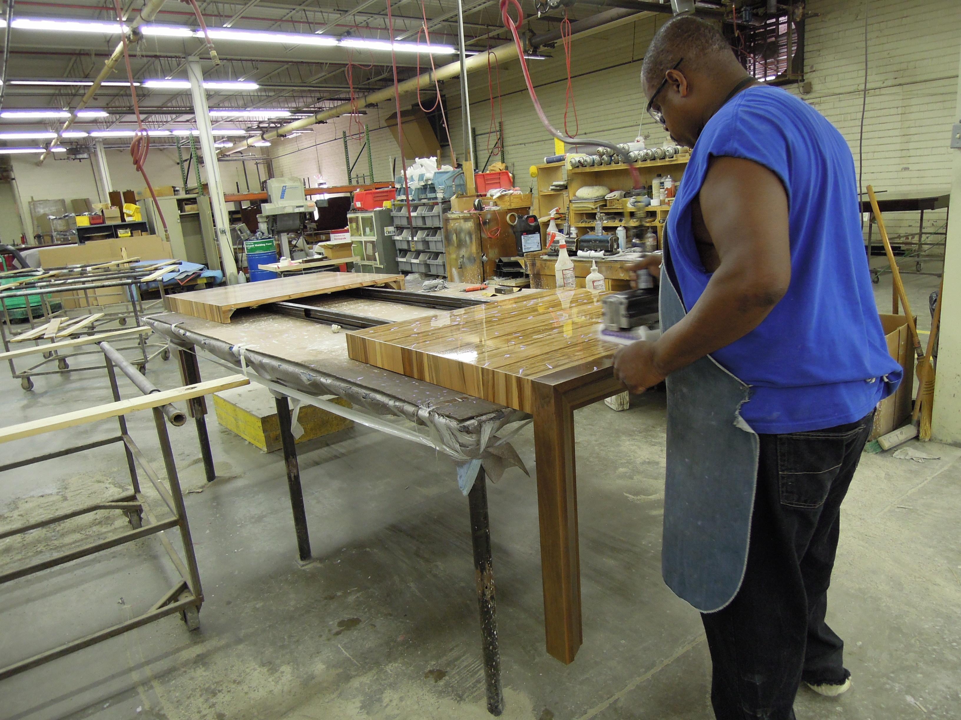 september 24 2012 3264 2448 century furniture factory tour