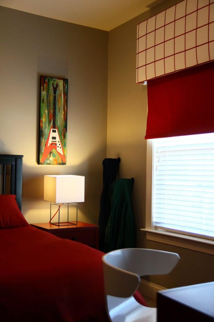 Blog Design Lines Ltd Award Winning Interior Design