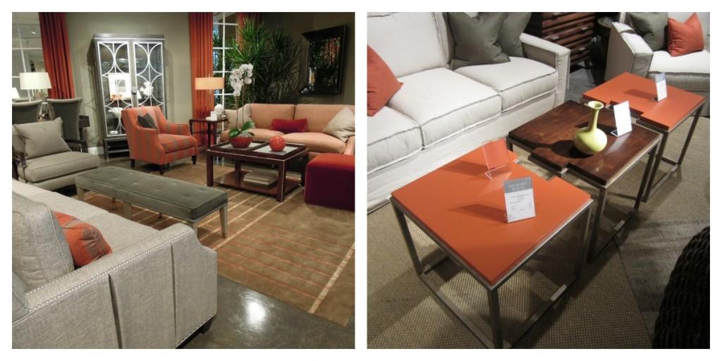 Modern Sofa, Top 41 Living Room Furniture Design Trends   furniture trends 2012