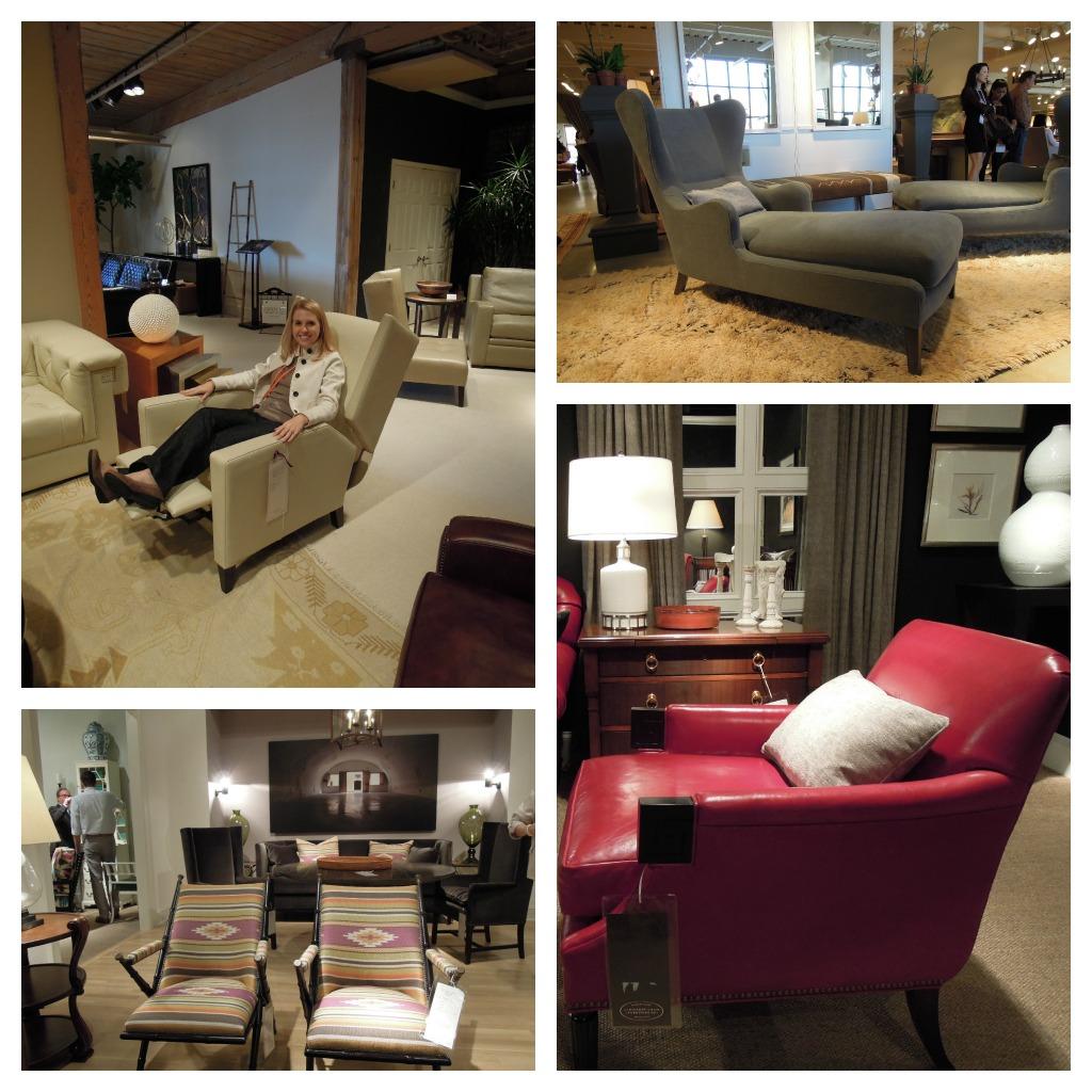 High Point Furniture Market: High Point Furniture Market