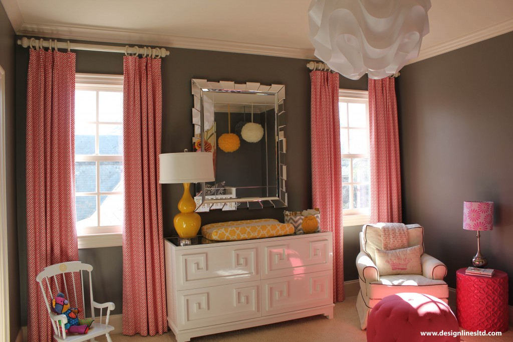 and idea best designers interior ideas raleigh design office glamorous new para on at home nc sarmables