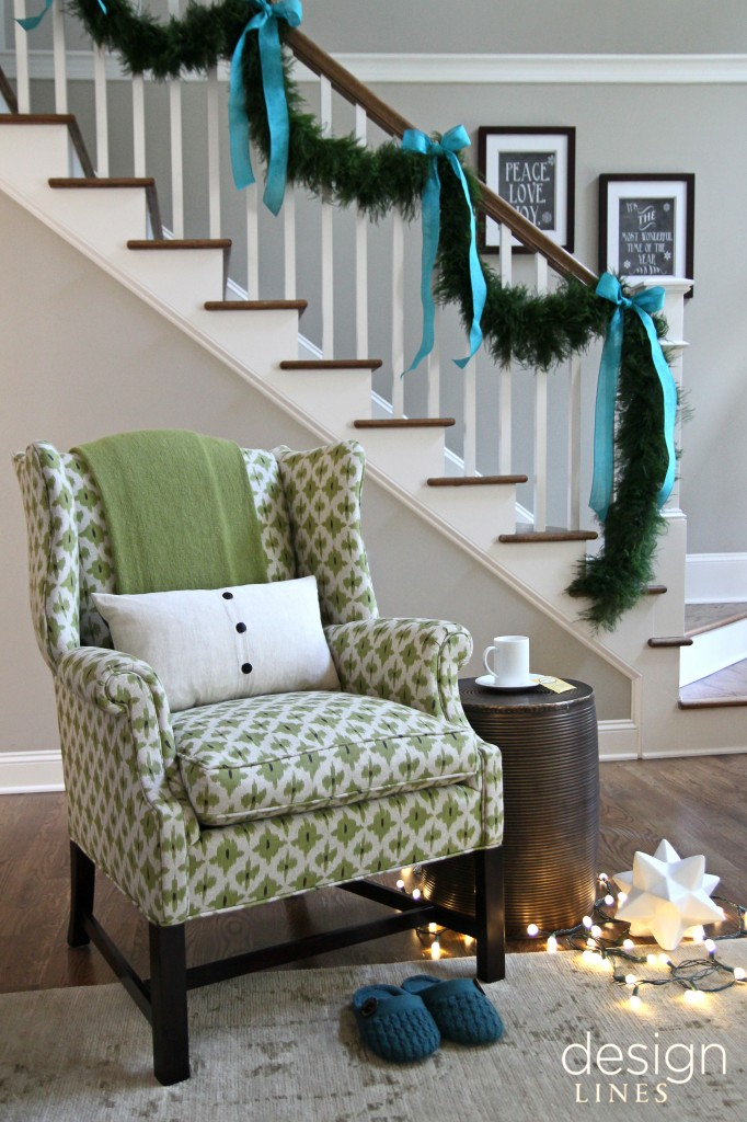 Http Www Designlinesltd Com Freshen Up Your Holiday Decor