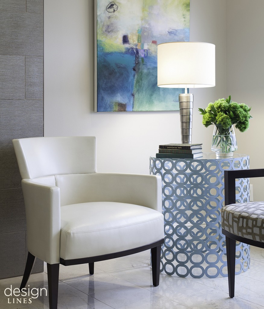 directory living contemporary nc raleigh steiner dir interiors room designers interior design