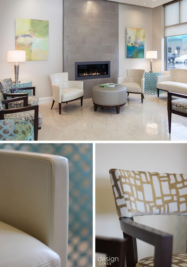 Commercial Interior Design Firms Raleigh Nc