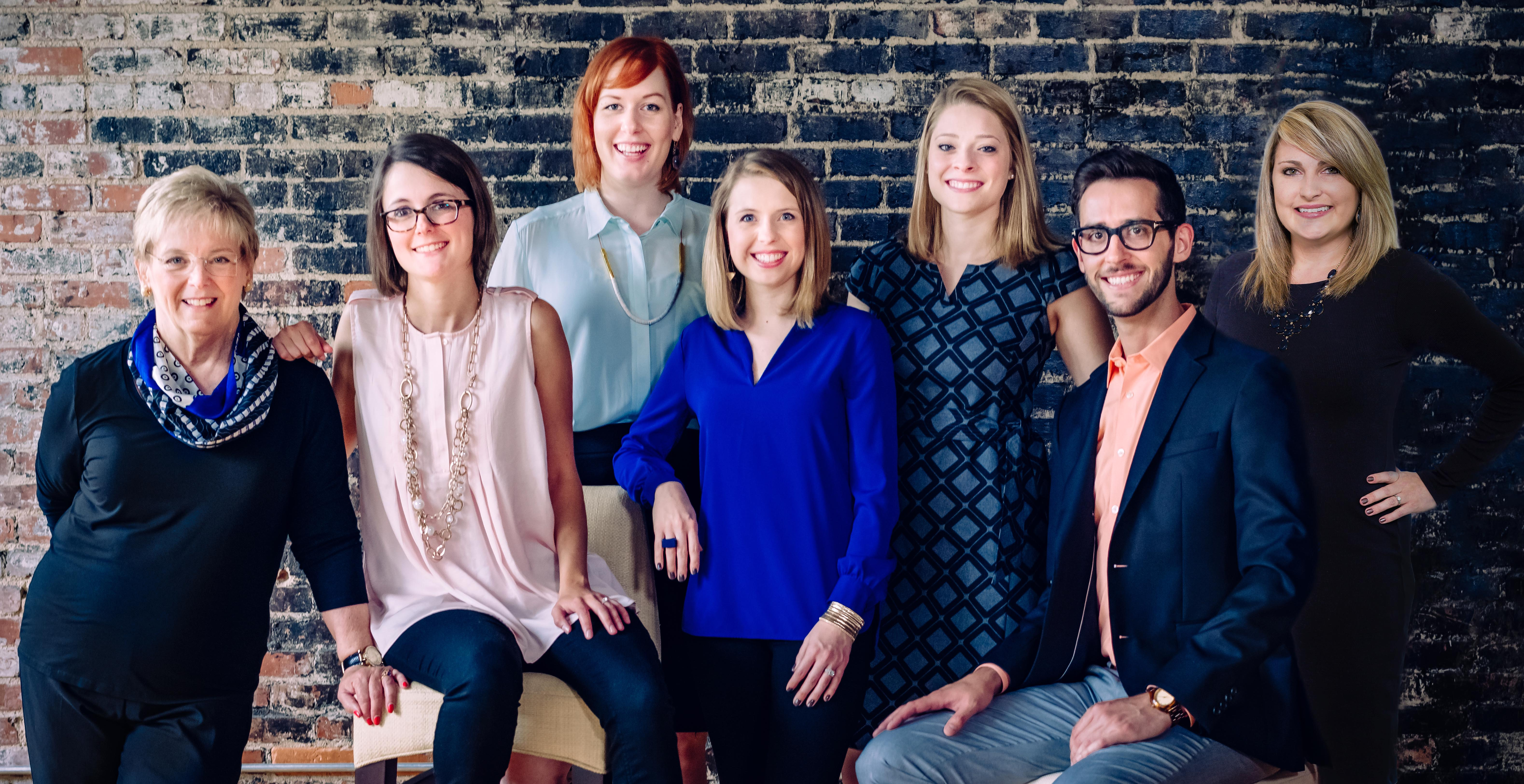 Design Lines Team Raleigh Interior Design