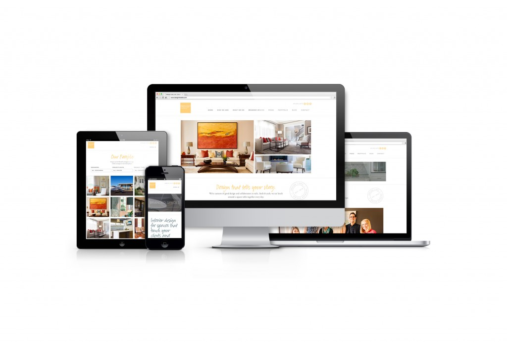 DL-site-mobile